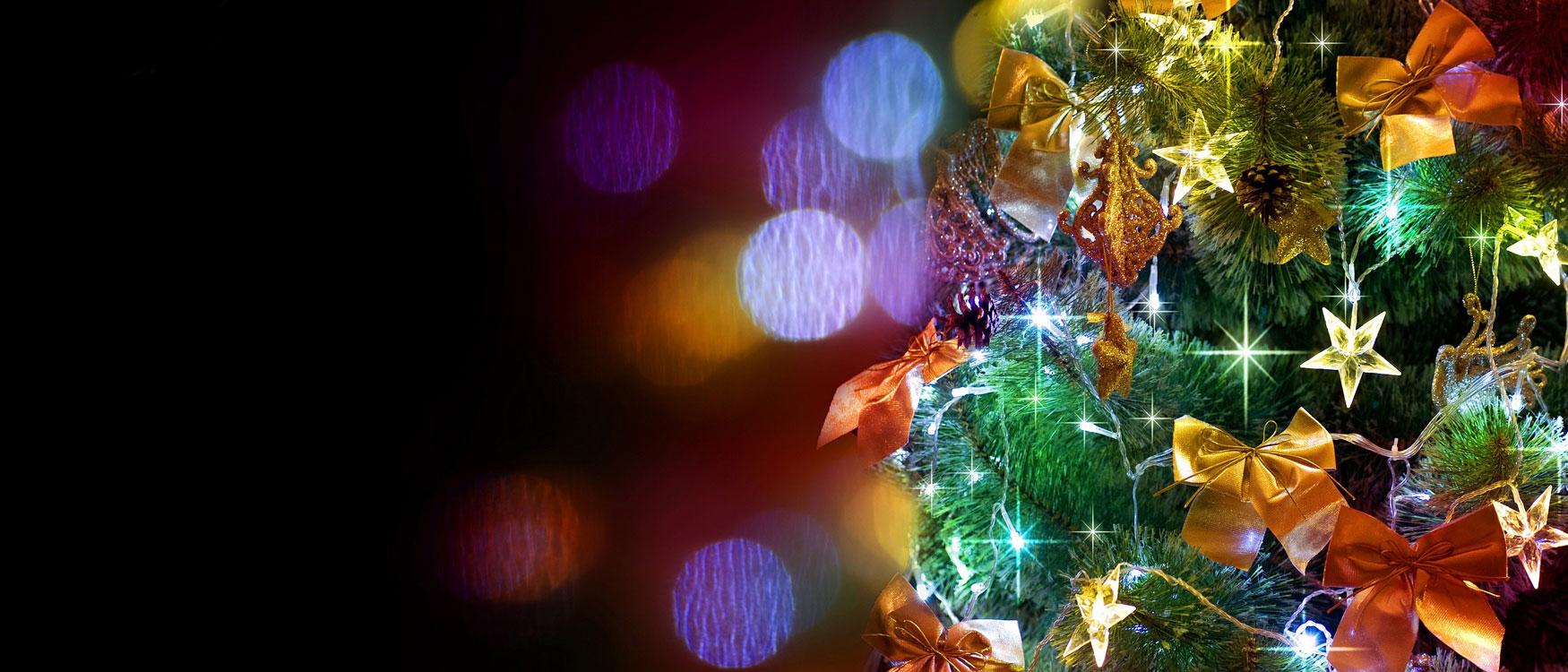 Εκδρομές Χριστούγεννα Πρωτοχρονιά 2017 - 2018