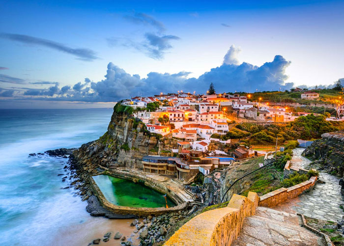 Πορτογαλία