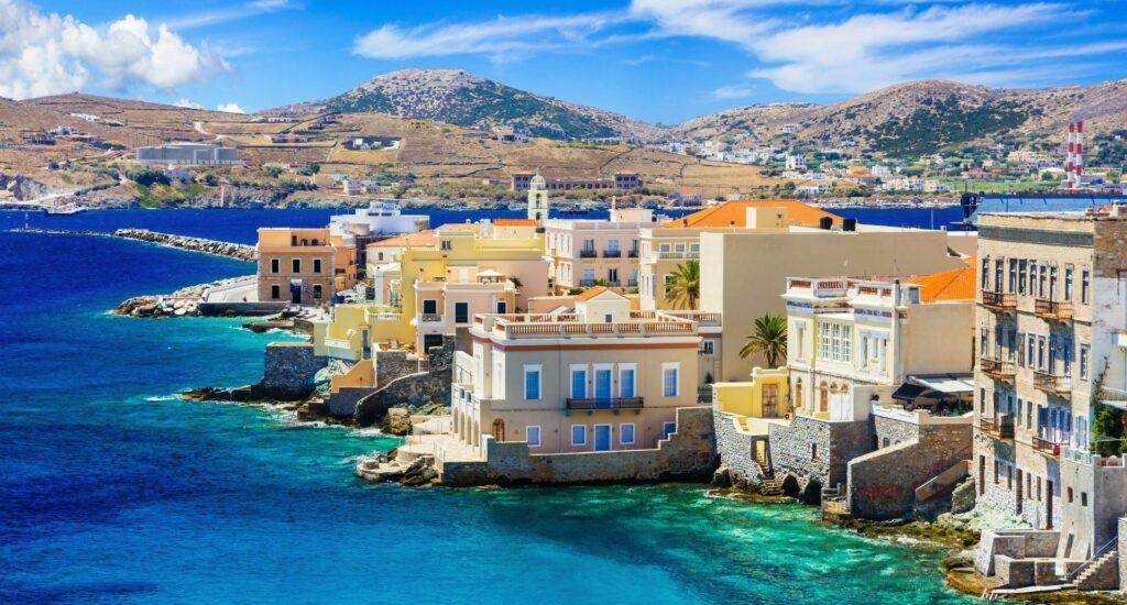 syros-island-1920